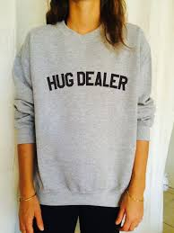 best 25 sweaters ideas on sweatshirts