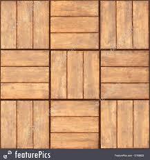 Wooden Floor Vs Laminate Laminate Wood Floors Vs Hardwood Floors Hardwood Vs Laminate Vs