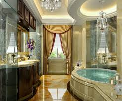 bathroom fascinating bathroom ideas with white drop in bathtub