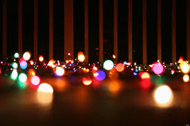 lights christmas christmas light christmas lights decoration