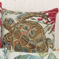 Sofa Pillows Covers by Diy Perfect Coastal Pillows For Any Sofa In Your Home U2014 Mabas4 Org