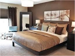 Extraordinary Bedroom Decoration Inspiration Of  Simple Steps Of - Bedroom design inspiration