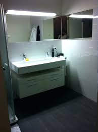 bathrooms design amazing double bathroom sink decorations and