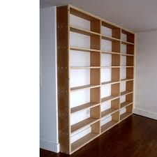 Shelving Units Ben Vivian Cardiff Carpenter House And Garden Maintenance