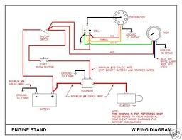 chevy 350 engine wiring diagram imaginative for larger version