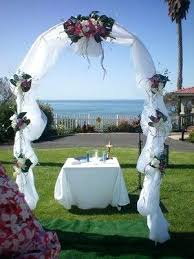 wedding arches for sale in johannesburg decorated wedding arches pictures roses sheer arch decorations