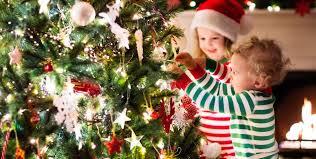 christmas tree care u0026 decorating tips u2013 tennessee christmas tree