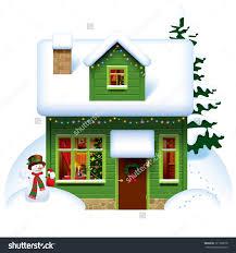 big beautiful houses imanada family small town life more wonderful