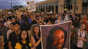 black friday guns 2017 philando castile shooting black gun owners worried by acquittal