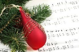 christmas cds high praize christmas cd grab bag 4 cd s
