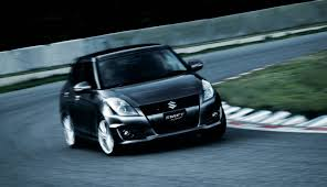 nissan australia fixed price servicing suzuki australia green lights capped price servicing mydrive media