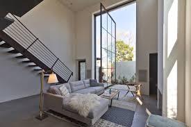 the most stunning airbnb rentals in santa barbara