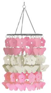 Pottery Barn Kids Chandeliers Dining Room Pink Lydia Chandelier Pottery Barn Kids For Crystal