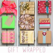 Ideas Of Gift Wrapping - 52 insanely clever gift wrapping ideas you u0027ll love page 2 of 10