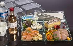 livraison dejeuner au bureau livraison petit dej le repas le plus important