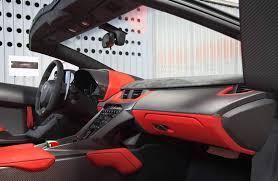 Lamborghini Veneno Overview - for those who havent seen it the sesto elemento was on top gear