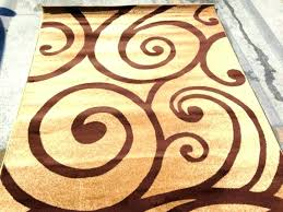 Home Depot Area Rug Sale Area Rugs For Sale Maps4aid