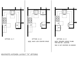 Home Decorators Website Kitchen Design 14 Kitchen Design Layout Kitchen Layout