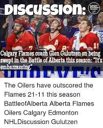 Edmonton Memes - 25 best memes about calgary flames calgary flames memes