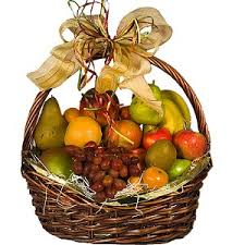 fresh fruit basket delivery fresh fruit baskets delivered fruit baskets denver fruit baskets
