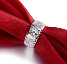 aliexpress buy new arrival men jewelry gold silver aliexpress buy genuine 925 sterling silver men ring luxury