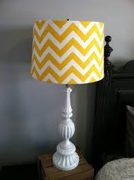 lighting kohls lamps for updating and balance a room decor