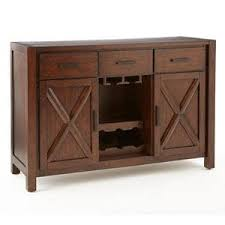 Buffet Tables And Sideboards by Sideboards And Buffets Nebraska Furniture Mart