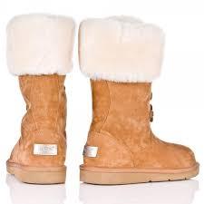 womens ugg montclair boots black boots montclair