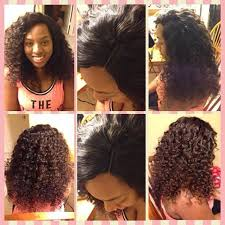 sew in with lace closure breanna rigsby mccullough elite hairstylist instagram photos