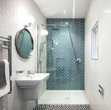 small country bathroom designs small country bathrooms country small bathroom country
