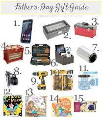 from mrs to s day gift guide 2015