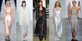 spring fashion colors 2017 best summer fashion trends of 2016 runway fashion you can wear