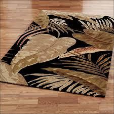 Doormats Target Kitchen Target Kids Furniture Burgundy Kitchen Rugs Target