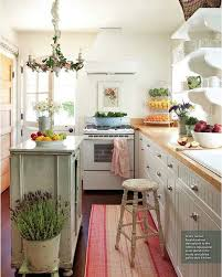 Images Of Cottage Kitchens - 50 best kitchens images on pinterest kitchen beach cottage