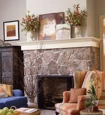 fireplace mantel decor ideas home home design ideas fireplace mantel decor ideas home simple mantle