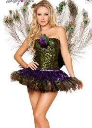 Vegas Showgirl Halloween Costume Red Dragon Las Vegas Showgirl Burlesque Bustier 130 00 Devil