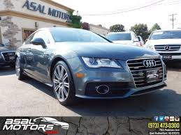 audi a7 rear legroom 2014 audi a7 prices reviews and pictures u s report