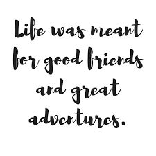 best 25 travel with friends quotes ideas on friend
