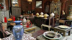 Moroccan Decorations Home Inspiring Ideas  Moroccan Home Decor - Los angeles home decor