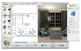 best home interior design software sweet home 3d best freeware