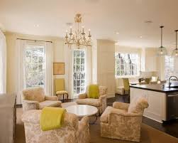 Kitchen Living Room Designs Best 25 Keeping Room Ideas On Pinterest Kitchen Keeping Room