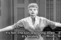 i love lucy memes here s all those lucy gifs you didn t ask for album on imgur
