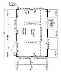 house layout plans guard house designs guard house design layouts guardhouse plans