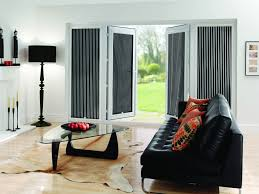 makeovers and decoration for modern homes lowes shades outdoor