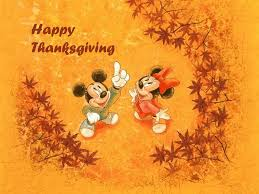 happy thanksgiving images pictures cards for whatsapp