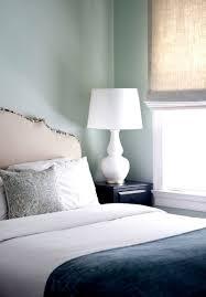 serene bedroom transitional bedroom sage design