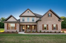 owens crossing by wade homes u2014 cindy carter