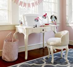 Youth Vanity Table Creative Concepts Furniture