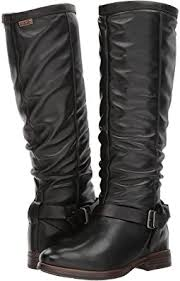 s slouch boots canada slouch boots shipped free at zappos