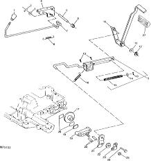 john deere lawn tractor parts diagrams best deer 2017 with john